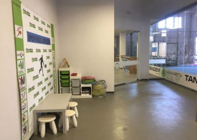 instalacions padel-indoor-bergueda